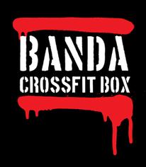 rsz_1rsz_banda_cf_box_rgd1e0
