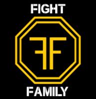 sportivnyy-klub-fayt-femili-fight-family_logo