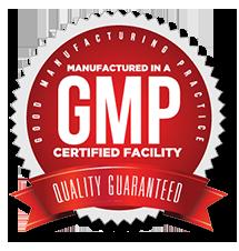 gmp-quality-seal