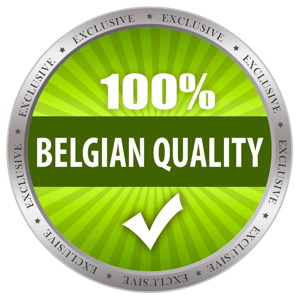 seal-Groen-BelgianQuality