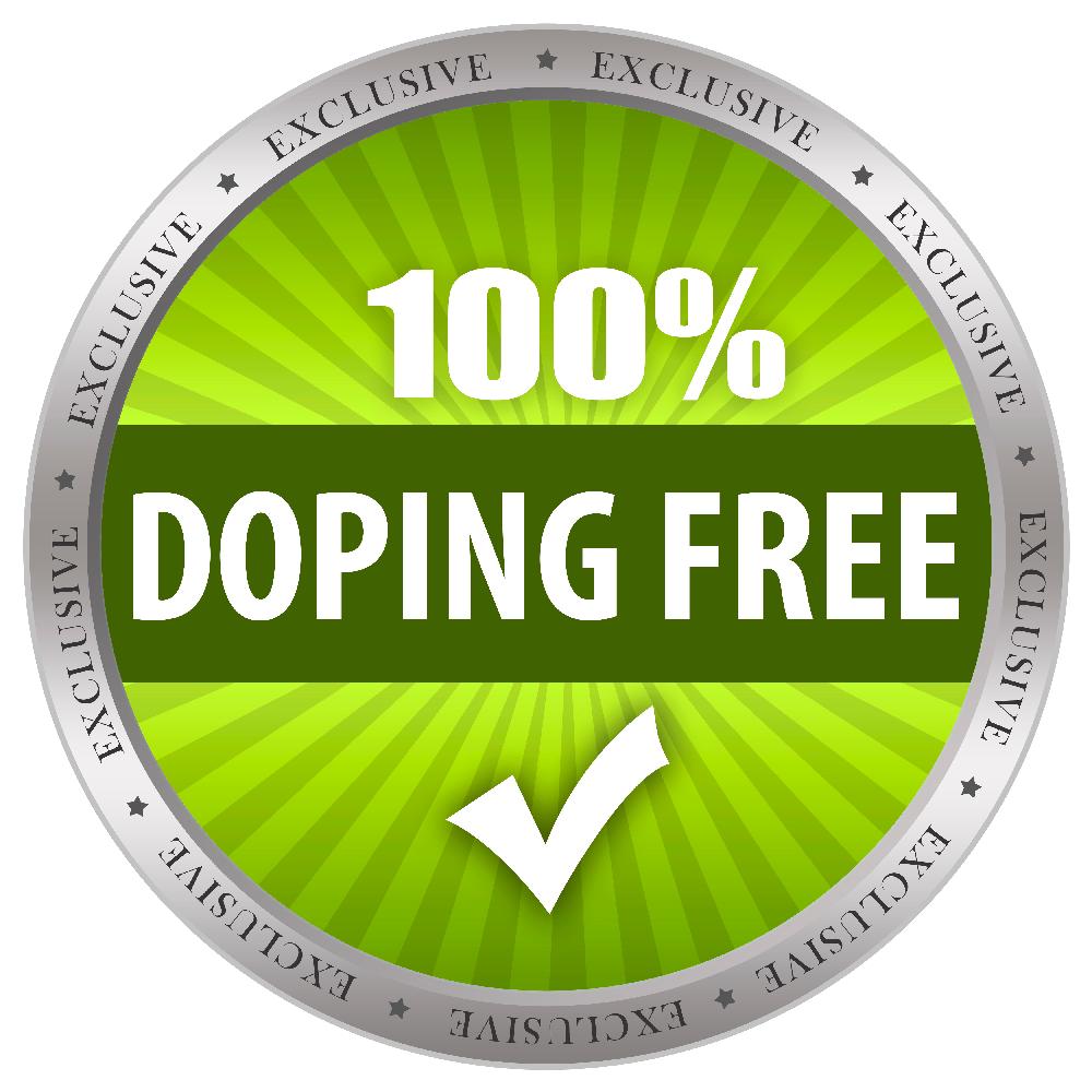 seal-Groen-DopingFree