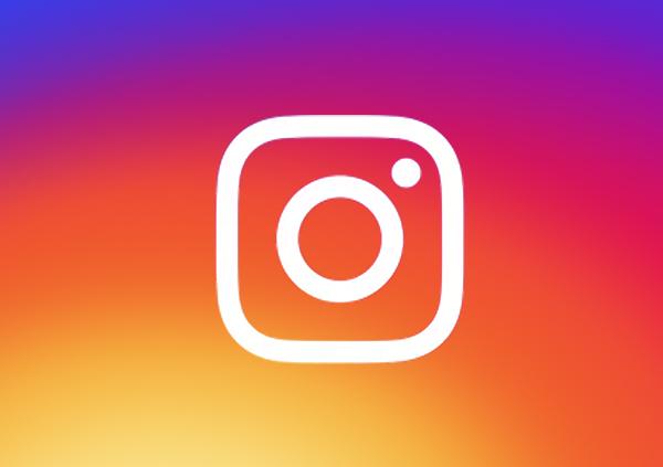 Instagram NANOX